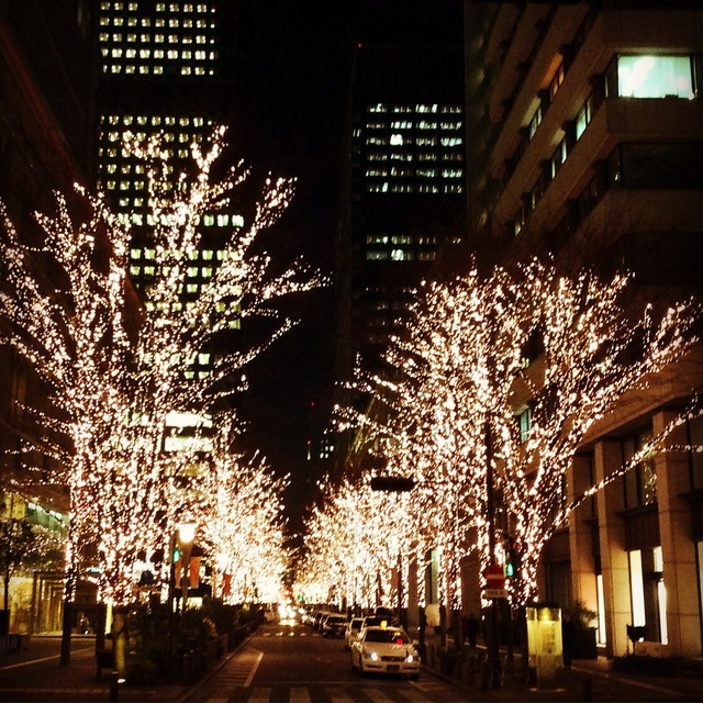 東京出張アルバム。_b0125443_1024751.jpg