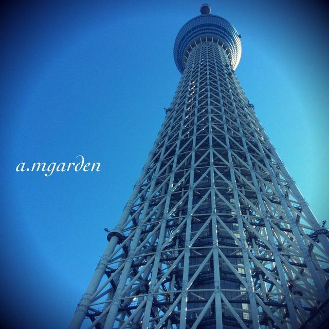東京出張アルバム。_b0125443_9535453.jpg