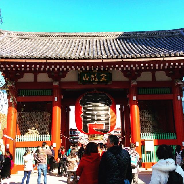 東京出張アルバム。_b0125443_9544630.jpg