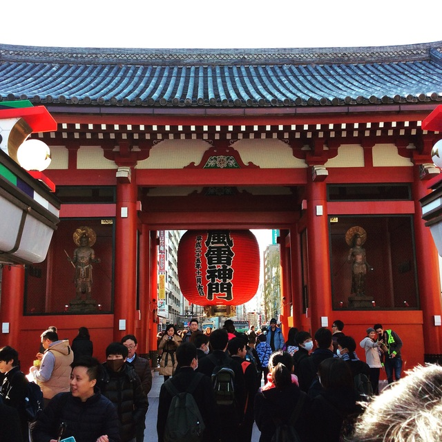 東京出張アルバム。_b0125443_955318.jpg