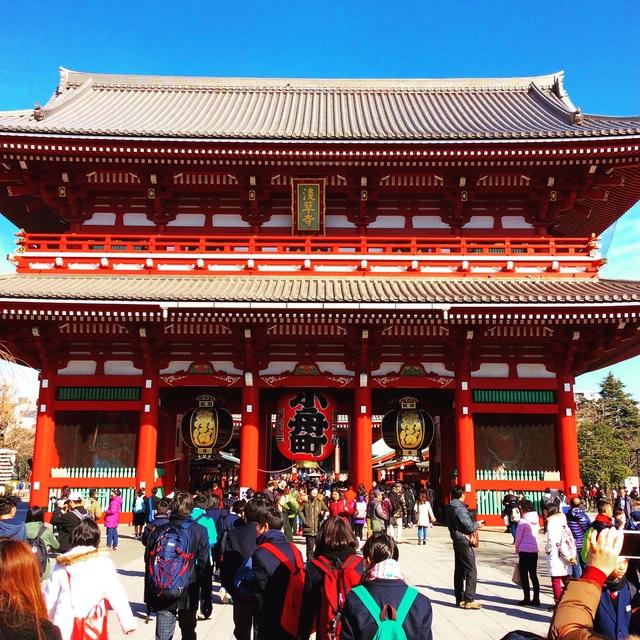 東京出張アルバム。_b0125443_9553736.jpg