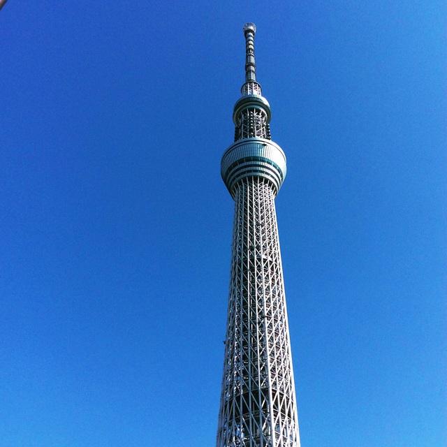 東京出張アルバム。_b0125443_9581447.jpg