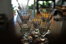 クリスタル・ガラス製品_f0112550_05441370.jpg