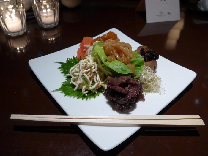 白金台「中華料理 四川」へ行く。_f0232060_22544942.jpg
