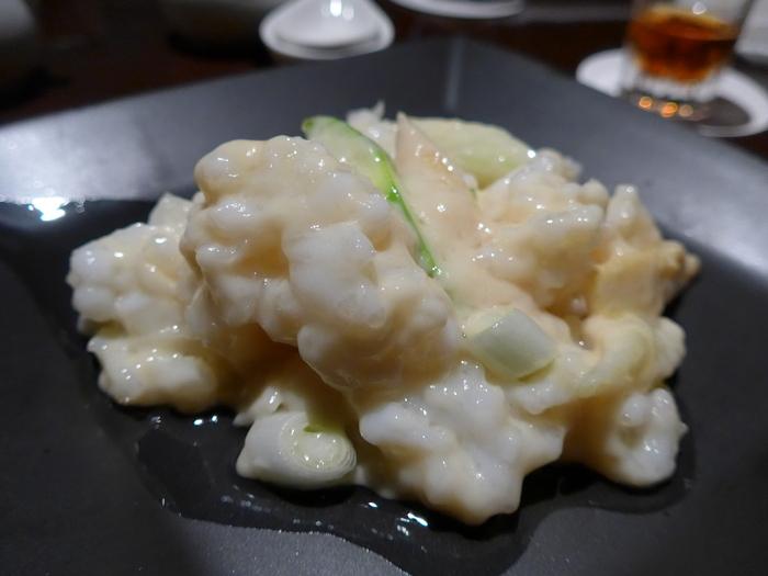 白金台「中華料理 四川」へ行く。_f0232060_2302164.jpg
