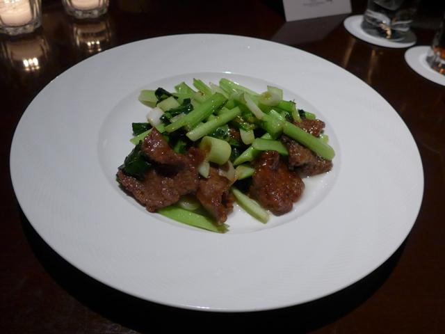 白金台「中華料理 四川」へ行く。_f0232060_2312569.jpg