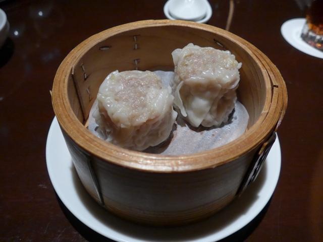白金台「中華料理 四川」へ行く。_f0232060_2318185.jpg