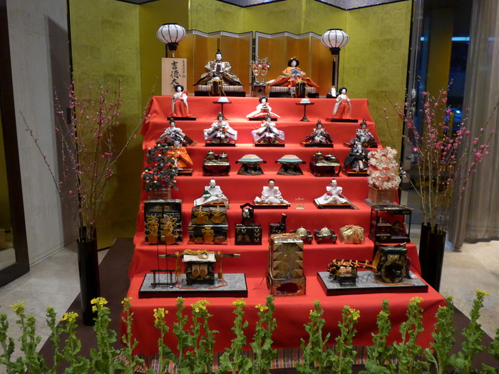 白金台「中華料理 四川」へ行く。_f0232060_2342251.jpg