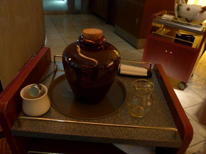白金台「中華料理 四川」へ行く。_f0232060_2372486.jpg