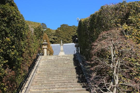 阪急・阪神1dayパスで行く雲雀ケ丘の旅!_d0202264_87583.jpg