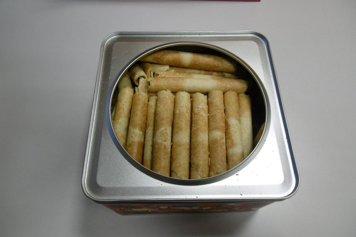中国のお菓子_f0205367_17401971.jpg