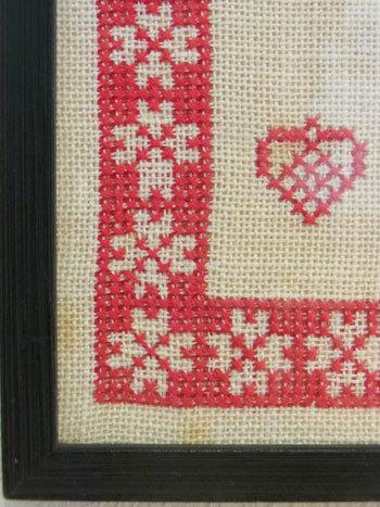 刺繍_c0139773_16440249.jpg