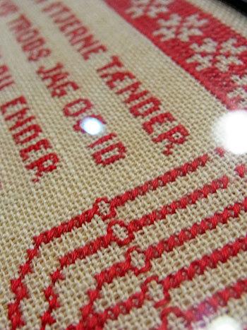 刺繍_c0139773_16441500.jpg