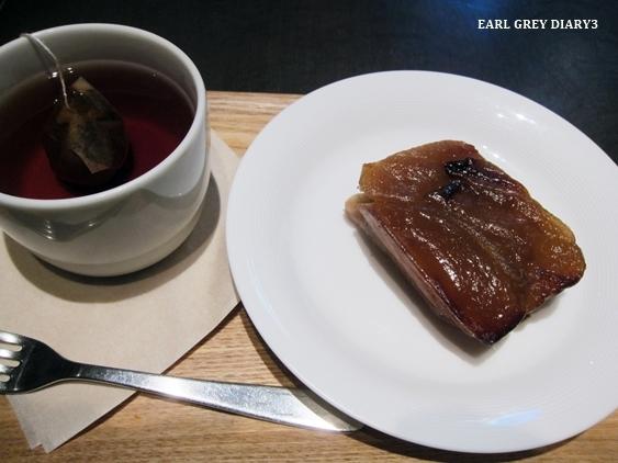Cafe & Meal MUJI南青山_d0353281_23520355.jpg