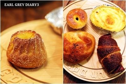 Cafe & Meal MUJI南青山_d0353281_23532805.jpg