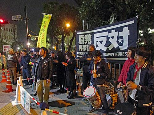 東京総行動 朝鮮学校で学ぶ権利を 原発反対 戦争反対_a0188487_17162219.jpg
