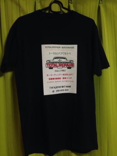 オリジナルTシャツ_d0351087_23195961.jpg