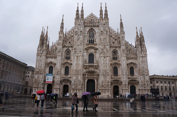 ミラノの大聖堂_f0106597_05140889.jpg