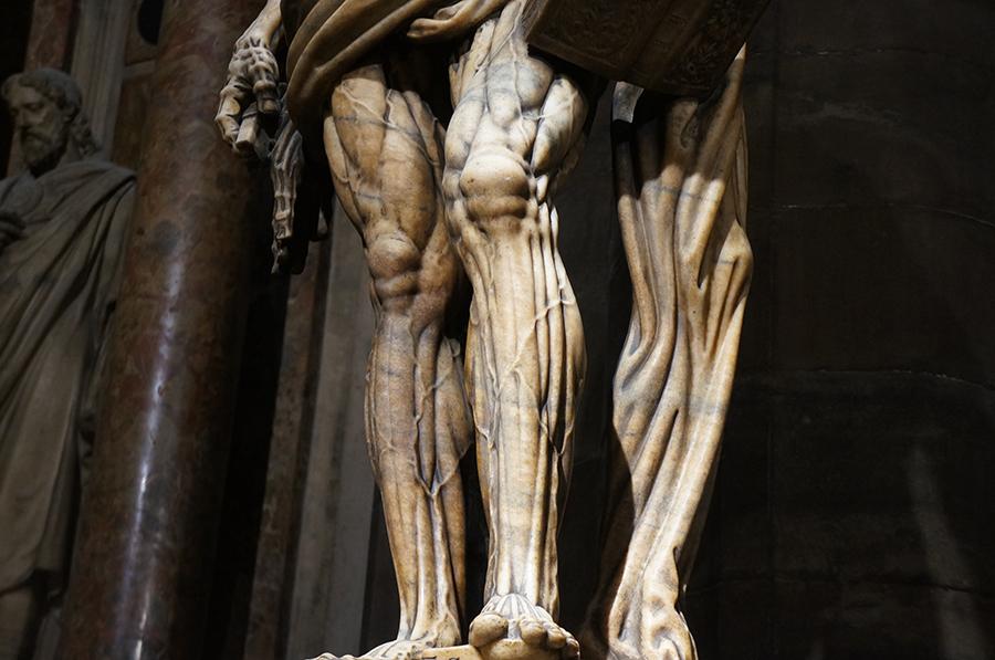 ミラノの大聖堂_f0106597_05314213.jpg
