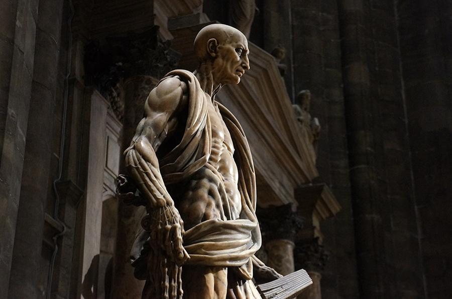 ミラノの大聖堂_f0106597_05381647.jpg