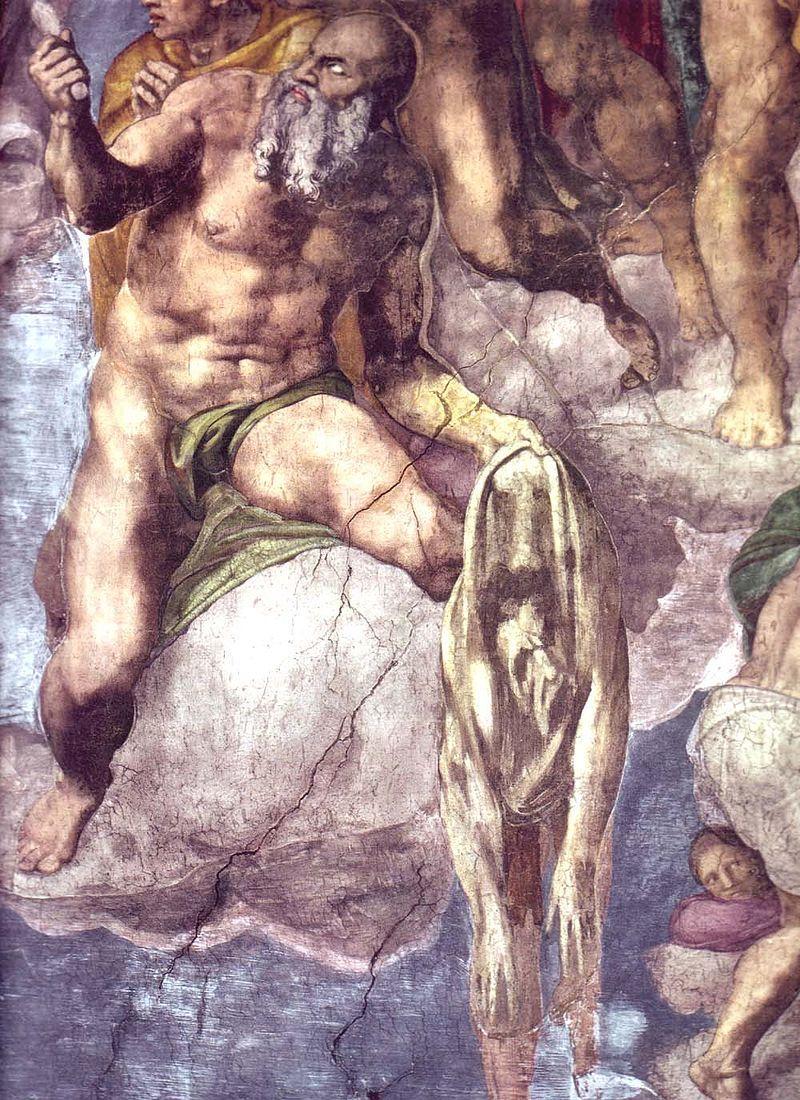 ミラノの大聖堂_f0106597_05390101.jpg