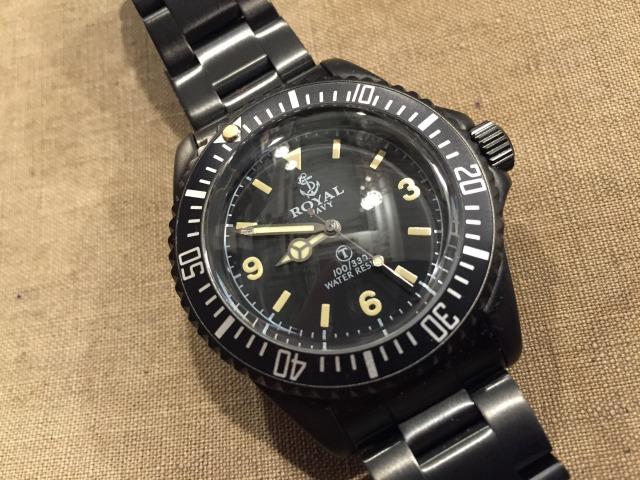 腕時計_d0121303_21543843.jpg