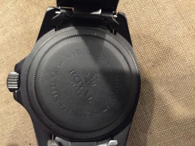腕時計_d0121303_21545635.jpg
