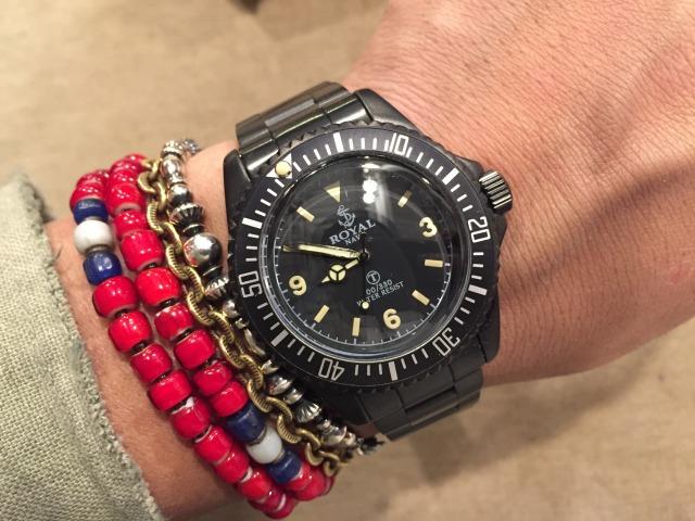 腕時計_d0121303_21551788.jpg