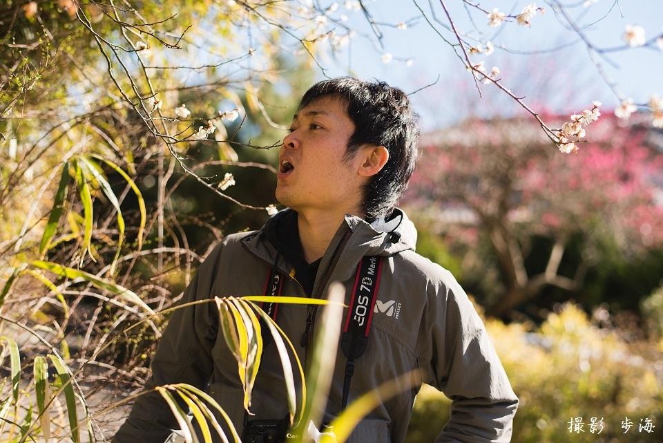 三浦半島の里山(2016年2月)_b0348205_22211481.jpg