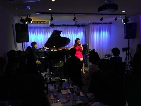 Jazzlive comin  本日日曜日  おやすみ  です_b0115606_11494960.jpeg