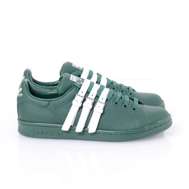 adidas by RAF SIMONS SS16 New STANSMITH !!_e0275122_18150097.jpg