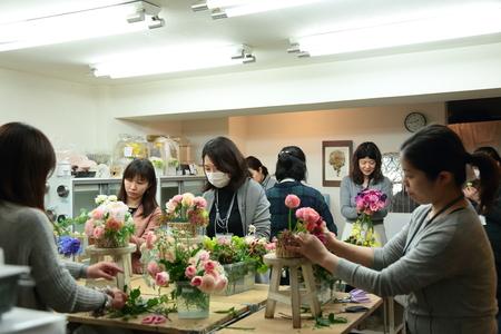 2月20日花と写真のレッスン 一日教室おつかれさまでした!_a0042928_912597.jpg