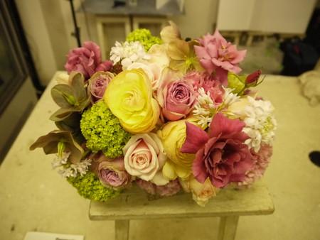 2月20日花と写真のレッスン 一日教室おつかれさまでした!_a0042928_9132089.jpg