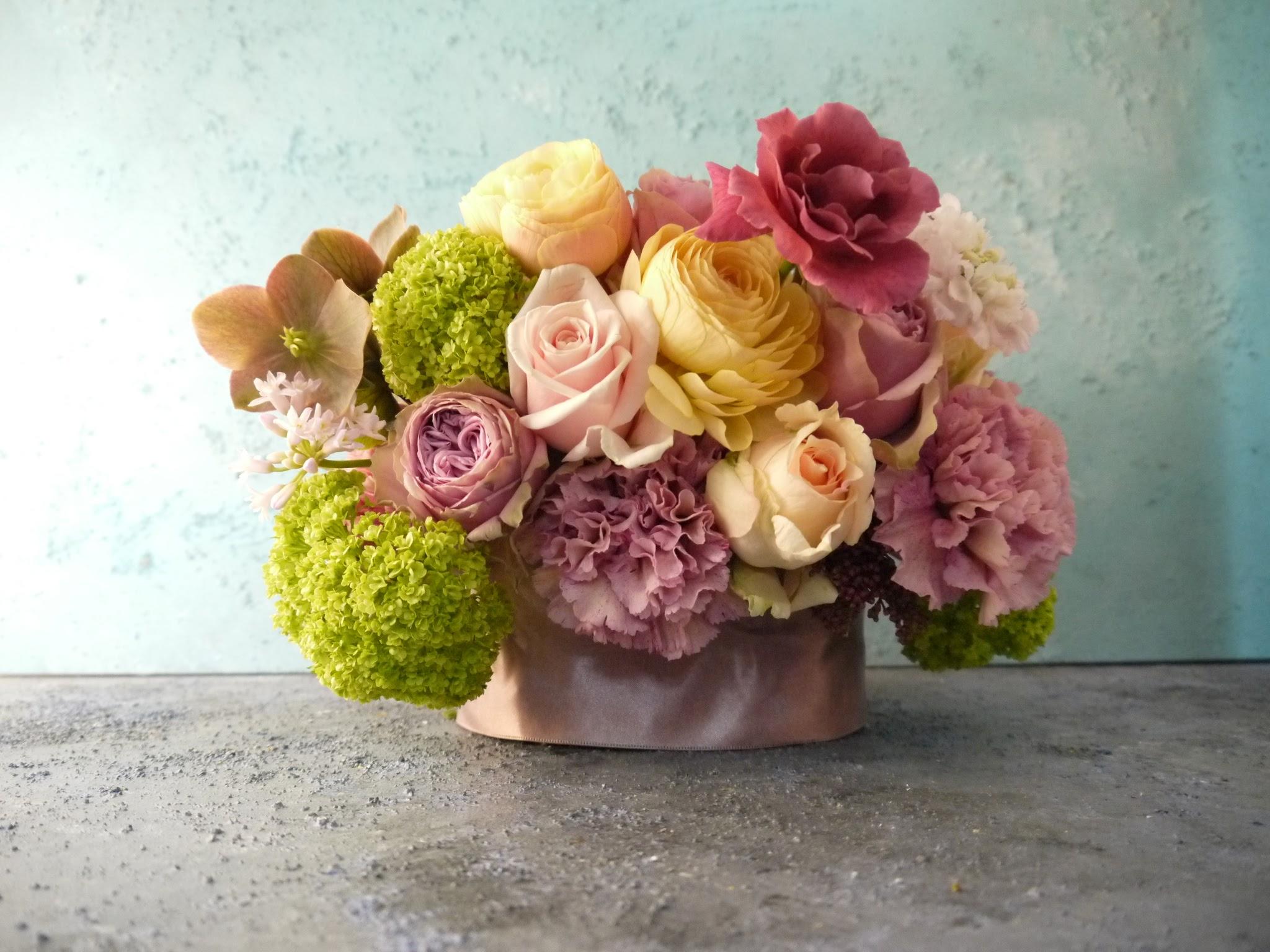 2月20日花と写真のレッスン 一日教室おつかれさまでした!_a0042928_9134756.jpg