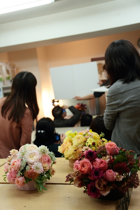 2月20日花と写真のレッスン 一日教室おつかれさまでした!_a0042928_9155137.jpg