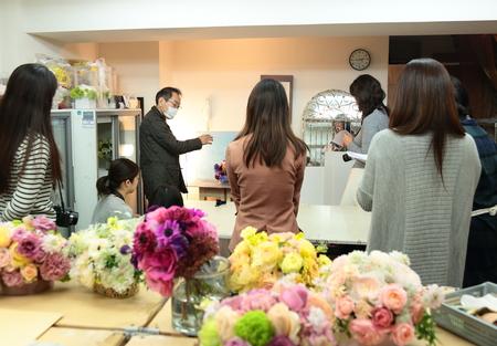 2月20日花と写真のレッスン 一日教室おつかれさまでした!_a0042928_951443.jpg