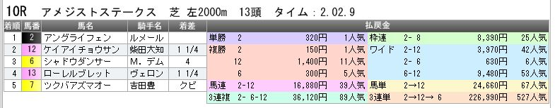 c0030536_2115389.jpg