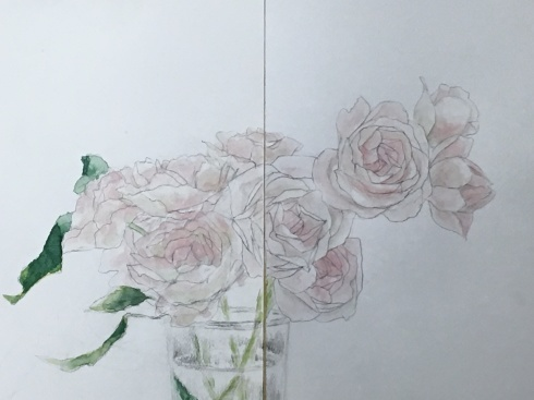 薔薇。_c0160745_17524745.jpeg