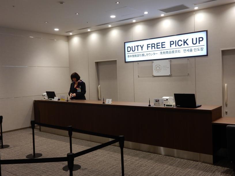 スプリングジャパン初の国際線(成田・重慶)に乗ってみた(第3ターミナルも初利用)_b0235153_12101751.jpg