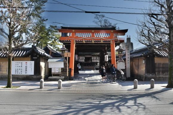 京都私娼考 その六_f0347663_13222173.jpg