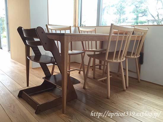 子ども椅子のリメイク2_c0293787_15595753.jpg