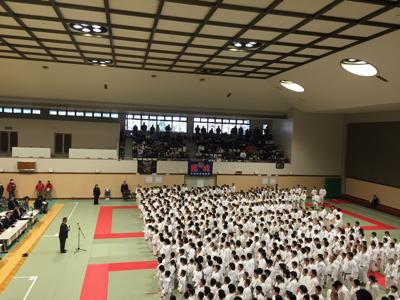 2016 月隈少年柔道大会_b0172494_18420657.jpg