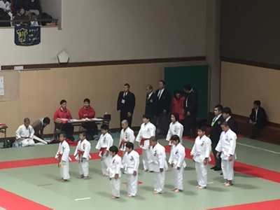 2016 月隈少年柔道大会_b0172494_18420740.jpg