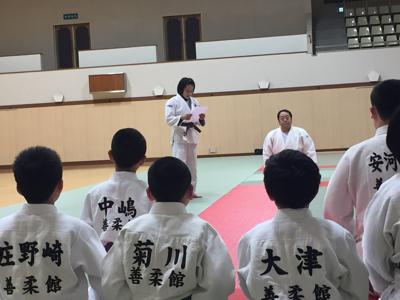 2016 月隈少年柔道大会_b0172494_18420775.jpg