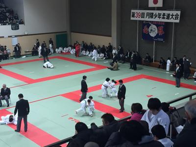2016 月隈少年柔道大会_b0172494_19132310.jpg