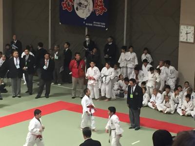 2016 月隈少年柔道大会_b0172494_19132362.jpg