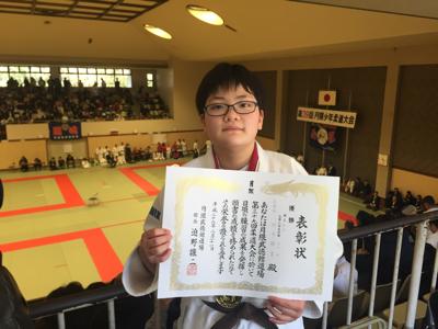 2016 月隈少年柔道大会_b0172494_19132423.jpg