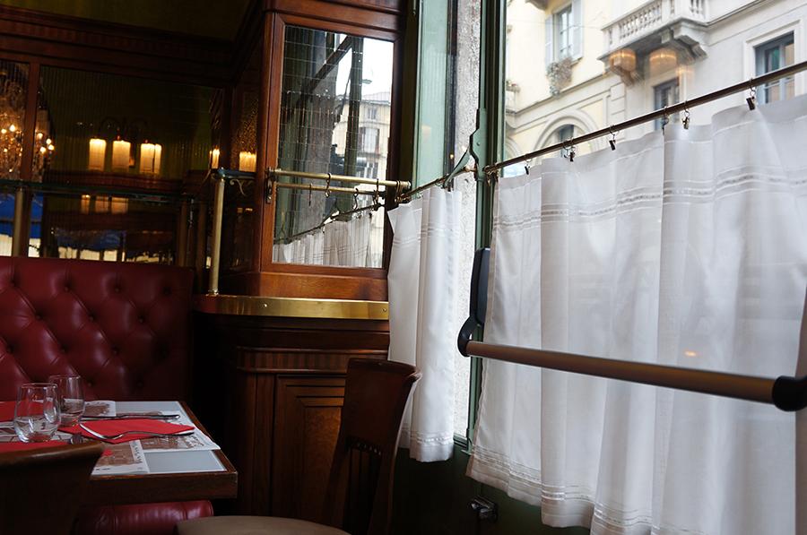ミラノで絵画とお菓子を堪能_f0106597_07134871.jpg