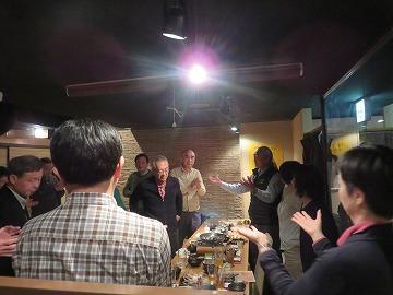 江戸楽アカデミーで講義させていただきました。_c0187004_08061346.jpg