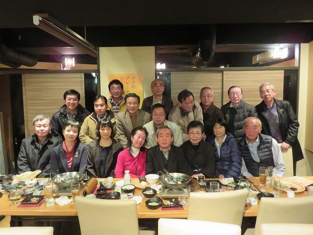 江戸楽アカデミーで講義させていただきました。_c0187004_08063080.jpg